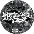 D-Mindz - Dreckig Und Roh 12&quot; Vinyl